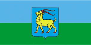 Akti župana - rujan 2019.
