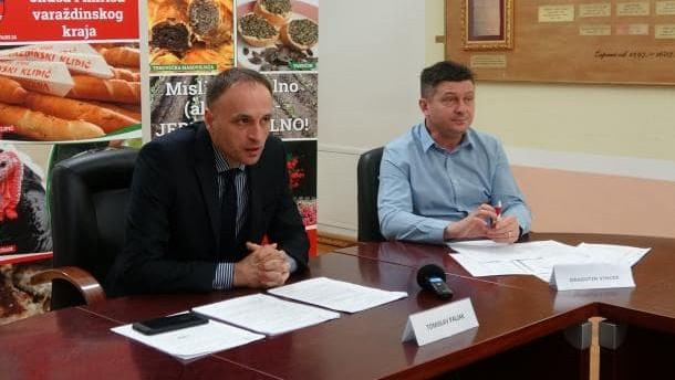 Za poljoprivrednike 4,2 milijuna kuna: Varaždinska županija raspisala javni poziv za dodjelu potpora u poljoprivredi