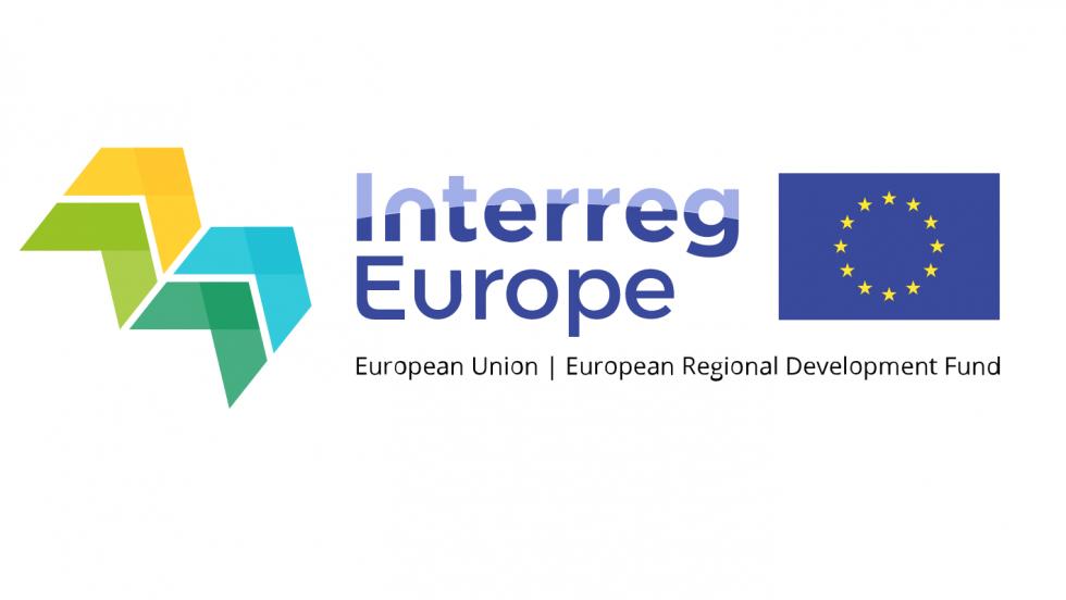 Objavljen poziv na iskazivanje interesa za stručnom revizijom u sklopu programa Interreg Europe