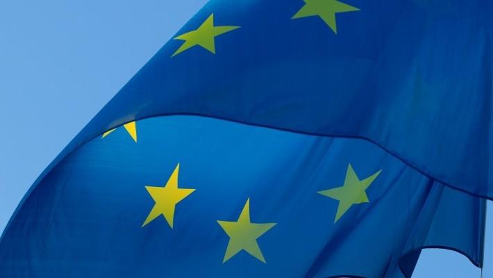 Reformski paket Zajedničke poljoprivredne politike