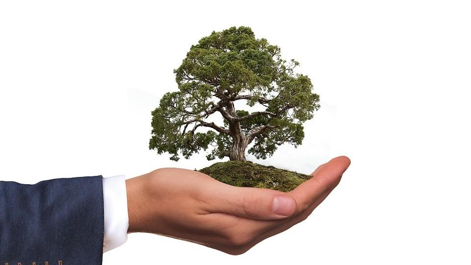 Izvještaj o aktivnostima Radne skupine za komunalne djelatnosti, zaštitu okoliša i prostorno planiranje