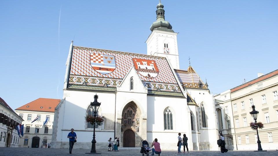 25 godina od prvih lokalnih izbora u Republici Hrvatskoj