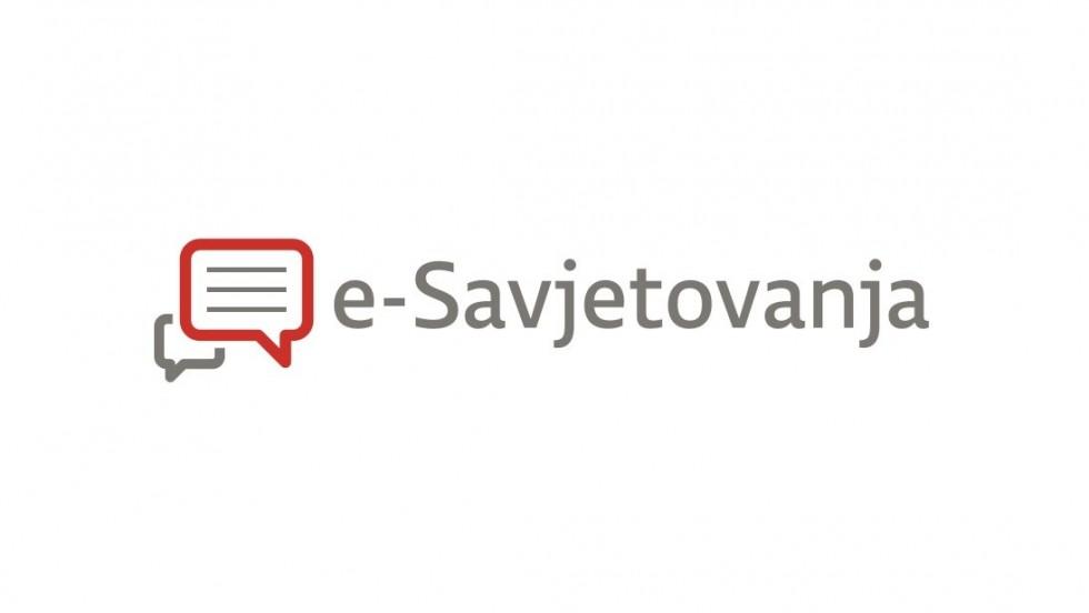 e-savjetovanja: Zakon o porezu na dohodak
