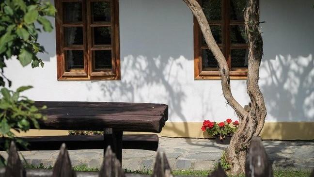 Broj turističkih noćenja u Zagrebačkoj županiji veći za 17 posto