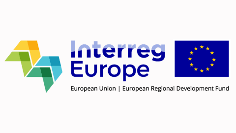 INTERREG Europe –informativni dan