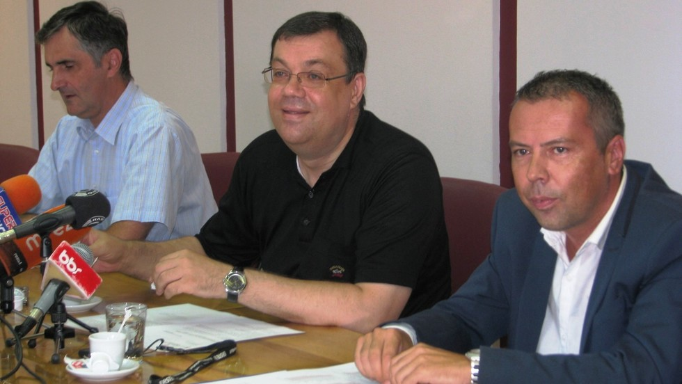 Vodič za građane kroz proračun Bjelovarsko-bilogorske županije
