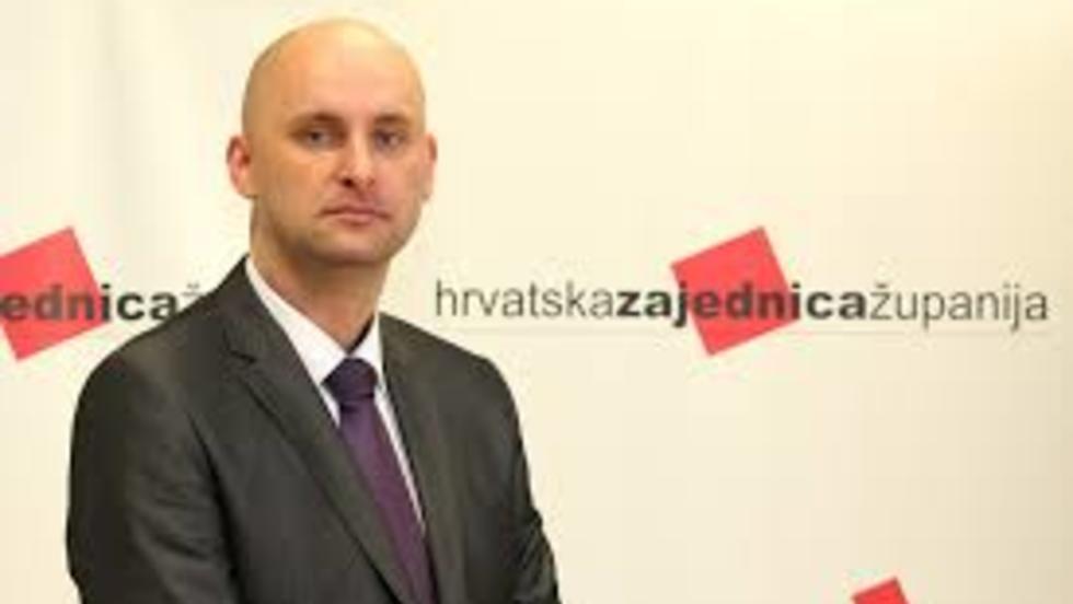 Hrvatska zajednica županija hitno zatražila povećanje sredstava za razvoj poljoprivrede