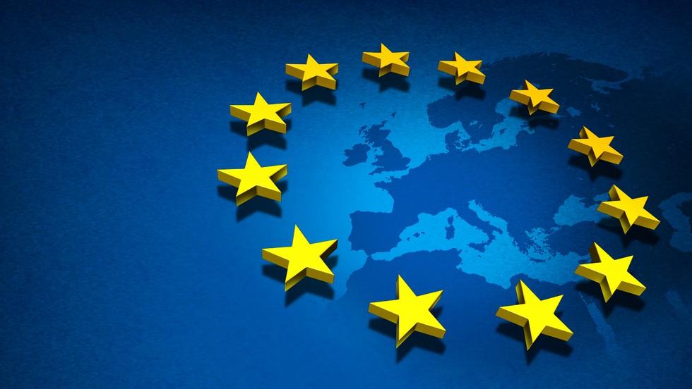 Hoće li novi Europski plan ulaganja imati utjecaja na gradove i regije EU?