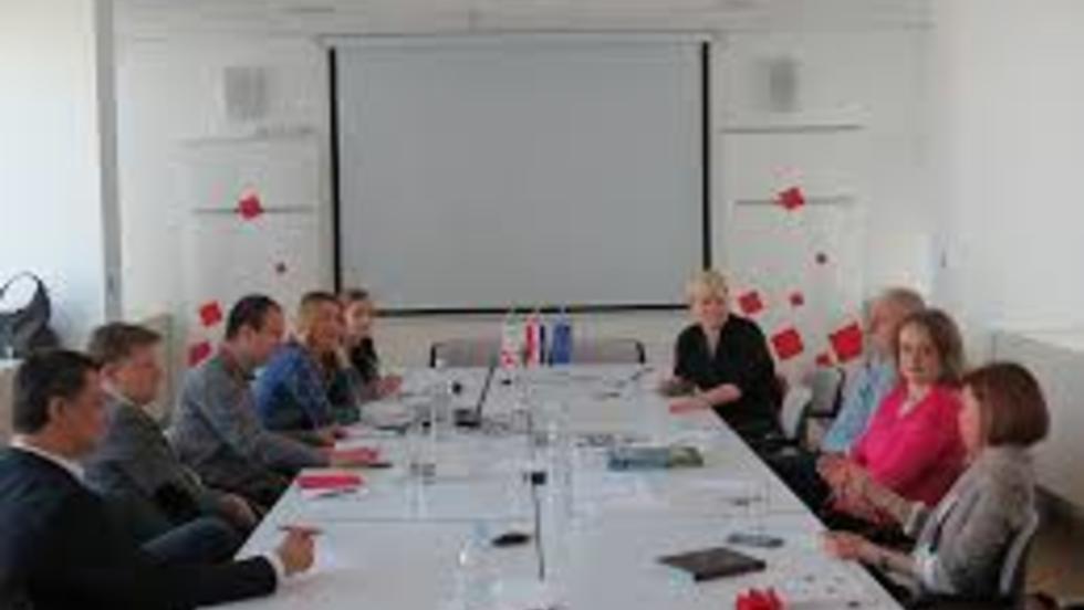 Hrvatska zajednica županija kreće u izdavanje fotomonografije