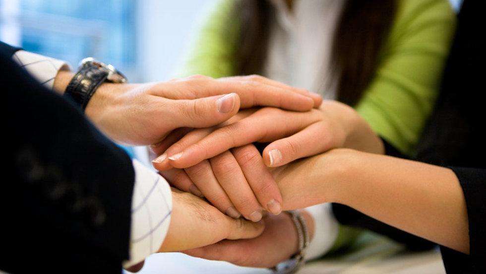 Potpisivanje Sporazuma o suradnji s Hrvatskom udrugom poslodavaca