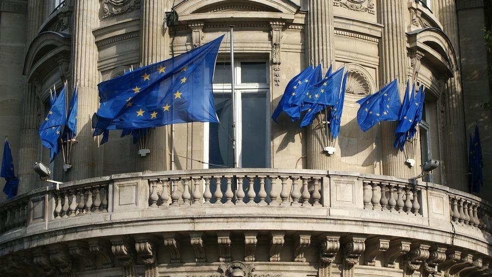 """Konferencija """"Plan ulaganja za Europu: spajanje različitih mogućnosti (za mikro, mala i srednja poduzeća)"""""""