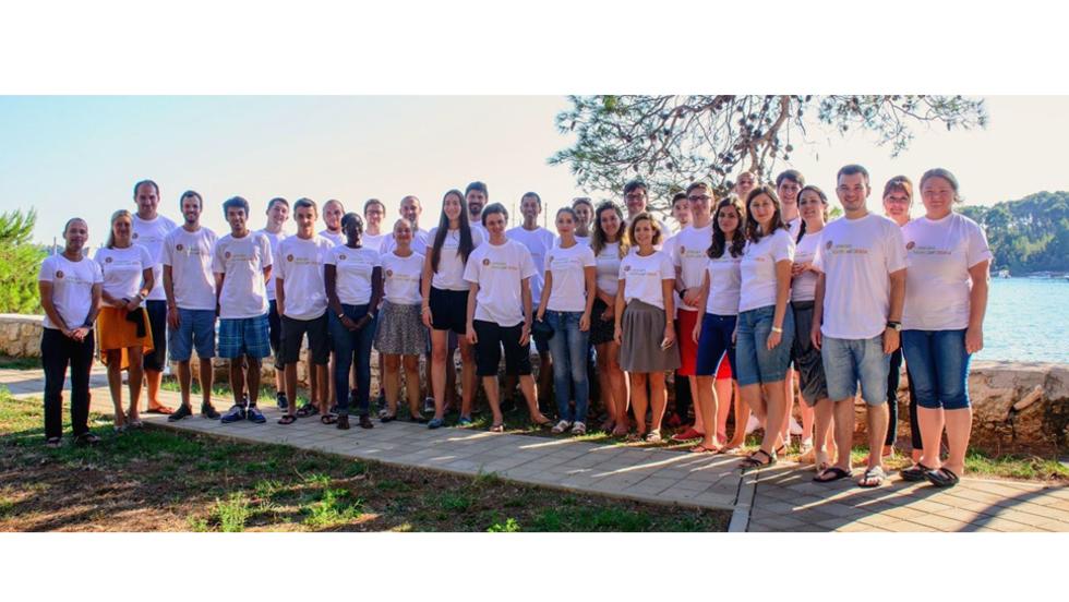 Ljetna akademija otvorenih podataka u Istri