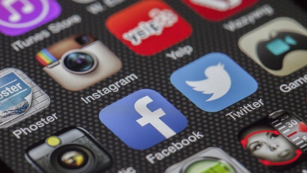 """Najava radionice """"Društvene mreže u jedinicama lokalne i regionalne samouprave"""""""