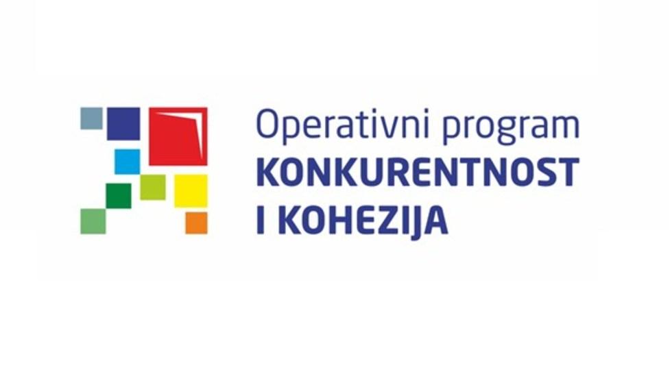 U Šibensko-kninskoj županiju uskoro kreće realizacija dva nova projekta
