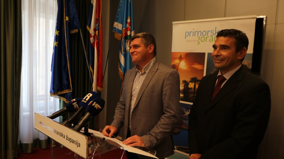 Preko 7 milijuna eura bespovratnih EU sredstava za 10 novih projekata