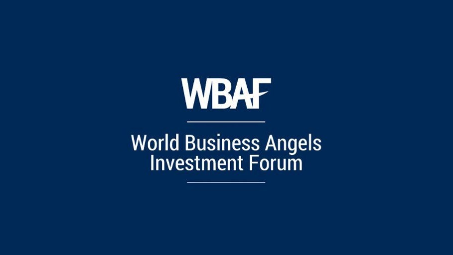 Otvorenje  WBAF ureda za područje Europske unije