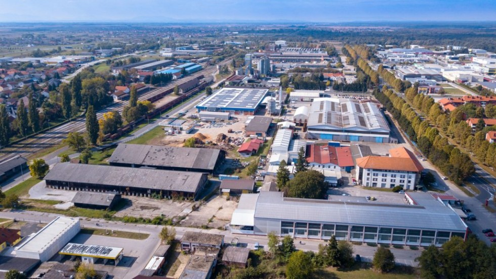 Međimurska županija sufinancira čak 129 projekata za razvoj gospodarstva