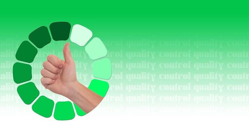 Interni auditi u regionalnim samoupravama po međunarodnoj normi  ISO 9001:2015