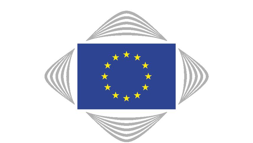 Europski odbor regija usvojio deklaraciju za stabilizaciju krize izazvane pandemijom koronavirusa