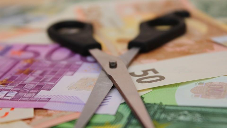 Hrvatska zajednica županija u novom projektu usmjerenom borbi protiv korupcije