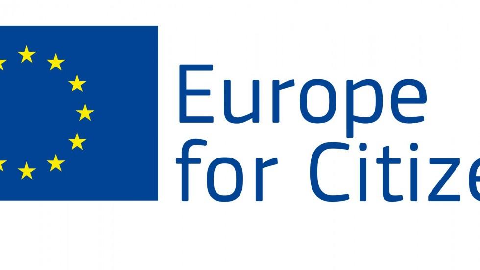 Najava javne tribine i radionice: Predsjedanje RH Europskom unijom 2020. – što predsjedanje donosi građanima Hrvatske?