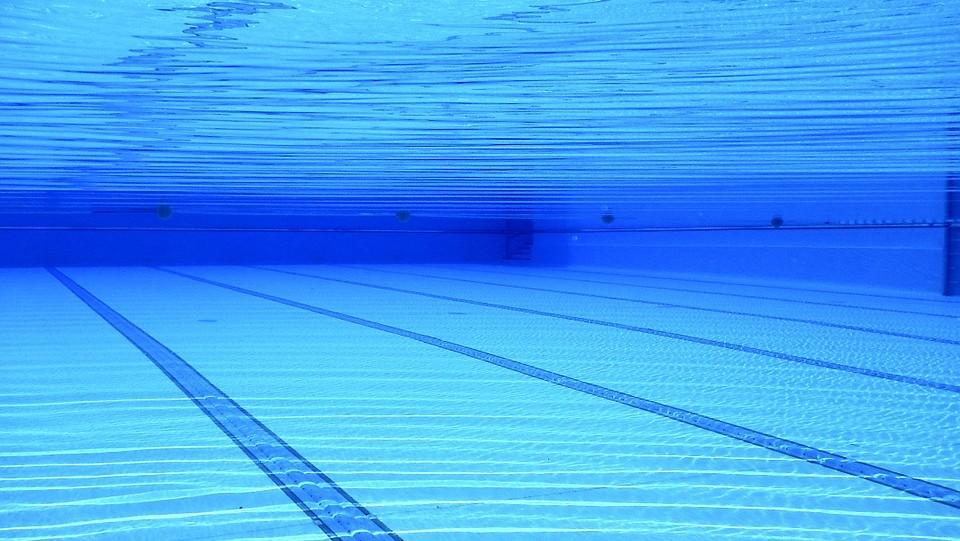 Kakve promjene donosi novi Zakon o vodama?