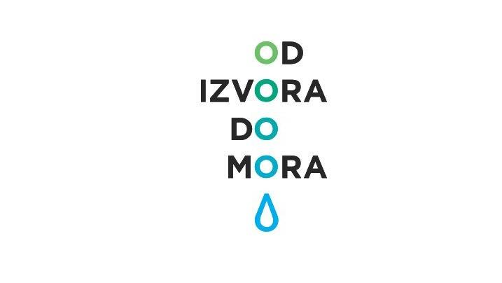 U trećoj čistki čisti se Zagreb
