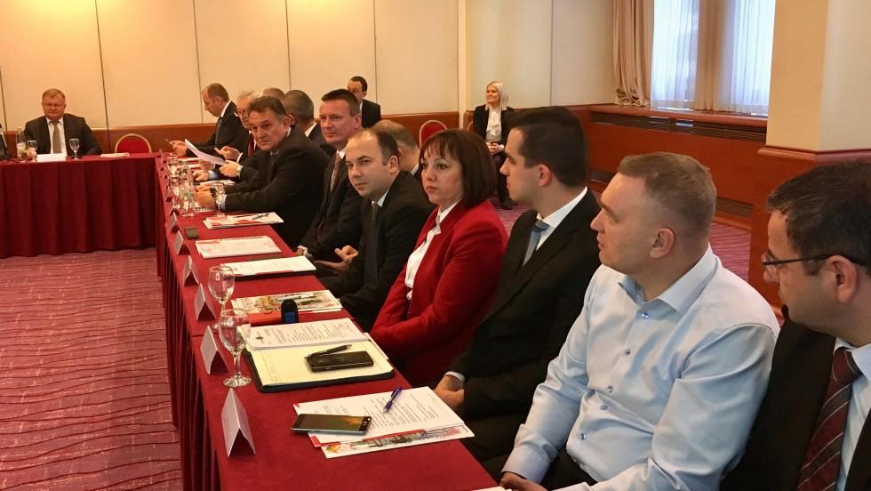 Budućnost kohezijske politike: Sredstva EU kanalizirati u regionalne prioritete