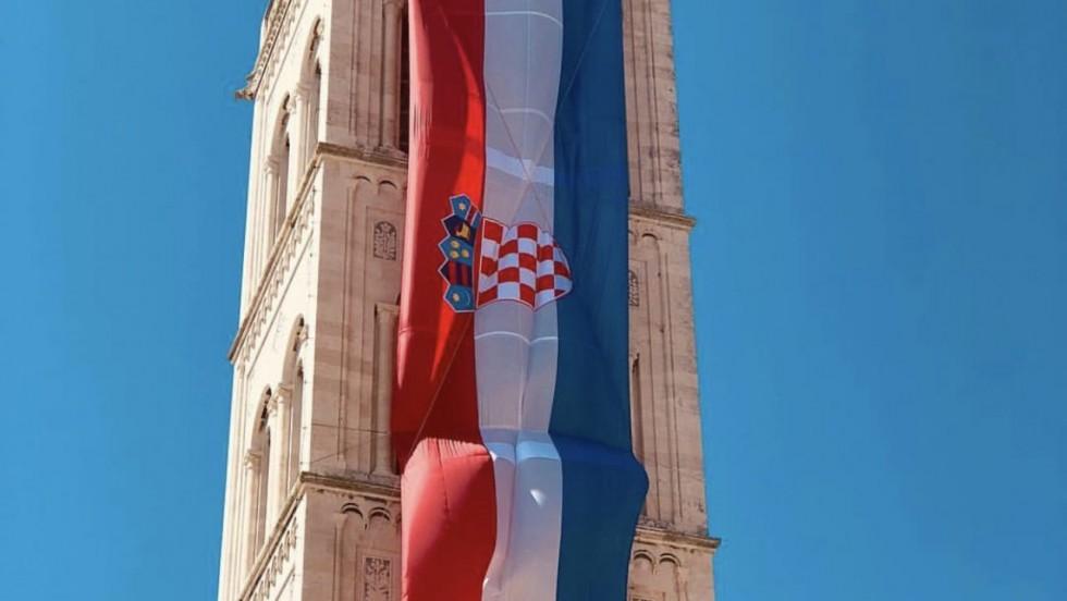 Čestitka predsjednika Hrvatske zajednice županija Gorana Pauka