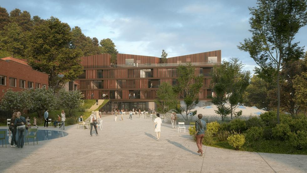 Zagorje želi postati lider zdravstvenog turizma u Hrvatskoj