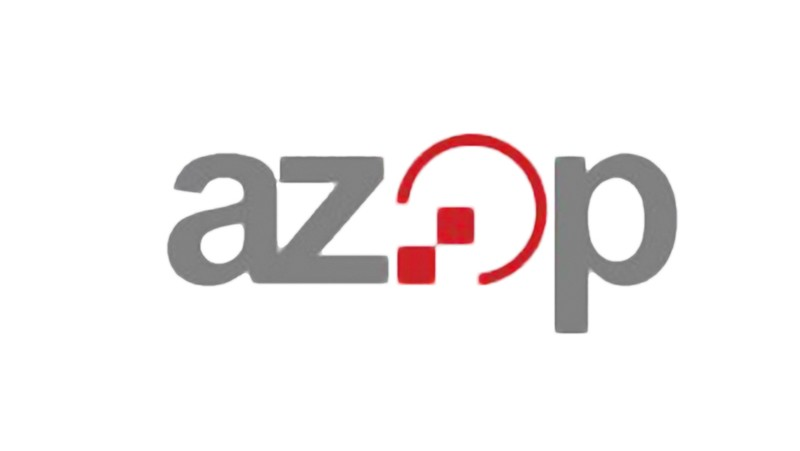Priopćenje AZOP-a : Upiti i zahtjevi za postupak certifikacije službenika