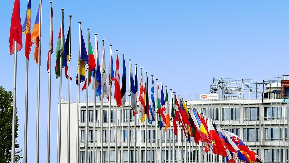 Otvoreni proračun: Povlačenje sredstava iz EU fondova u 2019. godini