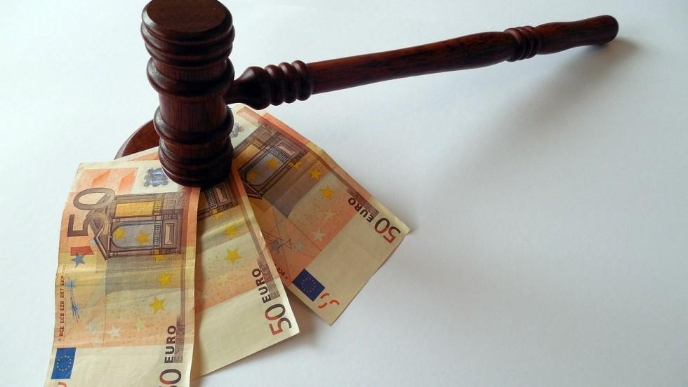 EU projekti: istaknuta važnost definiranja pravila za izbjegavanje pogrešaka