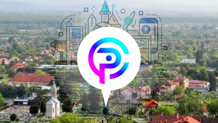 """Stvaranje poticajnog poduzetničkog okruženja u Sisačko-moslavačkoj županiji osnivanjem poduzetničkog inkubatora """"PISMO-Novska"""""""
