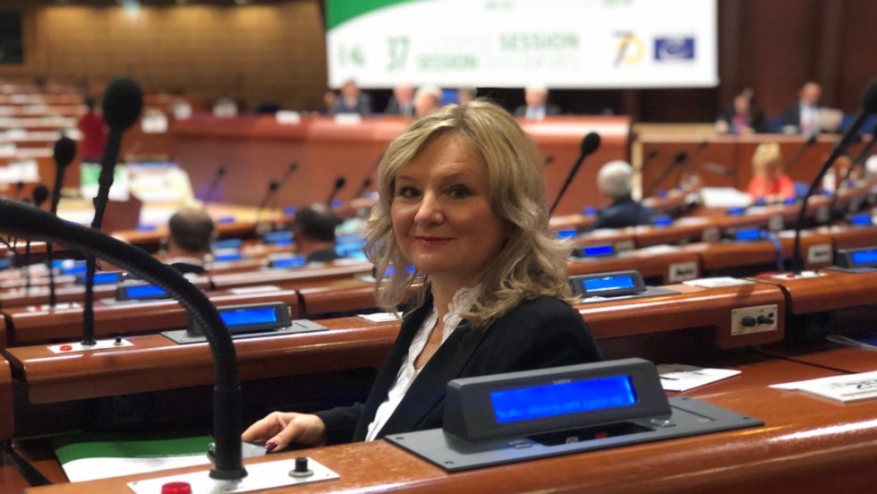 Politička participacija žena stagnira usprkos zakonskim rješenjima