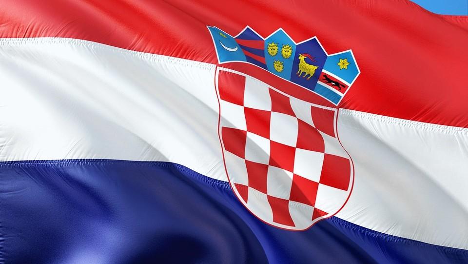 Čestitka predsjednika Hrvatske zajednice županija Gorana Pauka povodom Dana neovisnosti RH