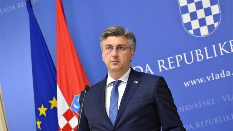Plan Europske komisije osigurava Hrvatskoj 10 milijardi eura