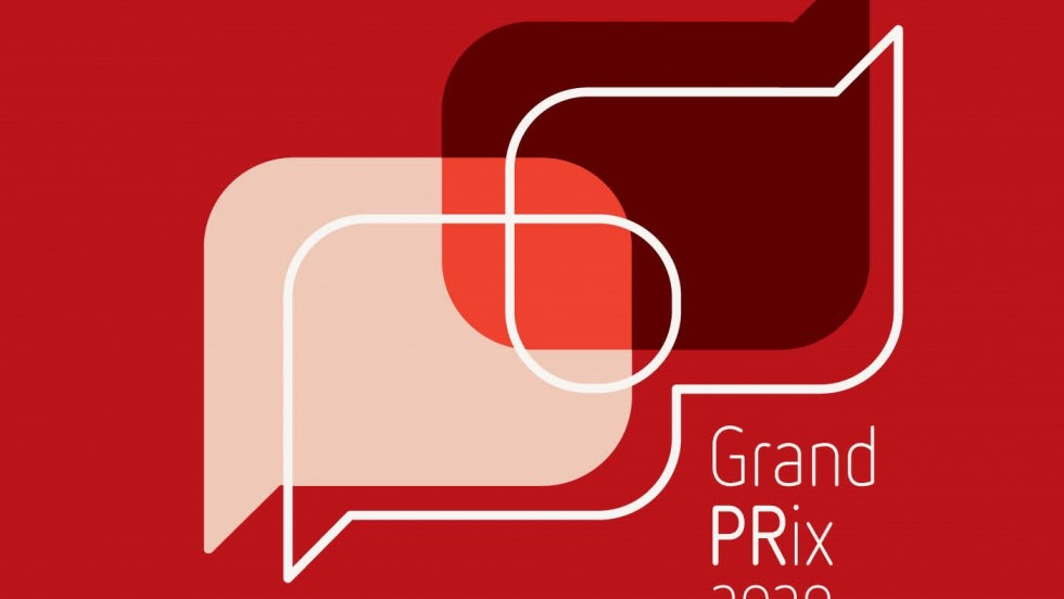 Hrvatska udruga za odnose s javnošću: Grand PRix - Poziv na radionicu o pisanju prijave projekata