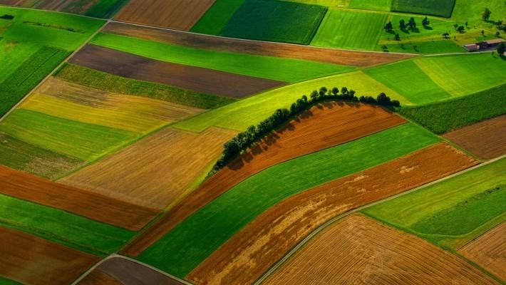 Hrvatska domaćin MARS konferencije i Međuparlamentarne konferencije o budućnosti Zajedničke poljoprivredne politike
