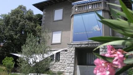 Primorsko-goranska županija: Prirodoslovni muzej Rijeka partner je na četiri EU projekta