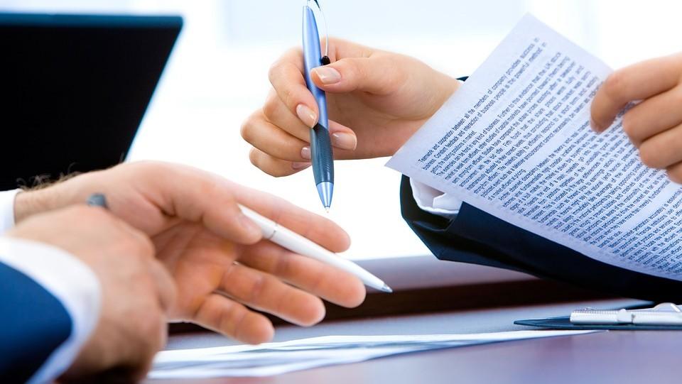 Potpisivanje Pisma namjere o sklapanju razvojnog sporazuma s Ministarstvom regionalnoga razvoja i fondova Europske unije
