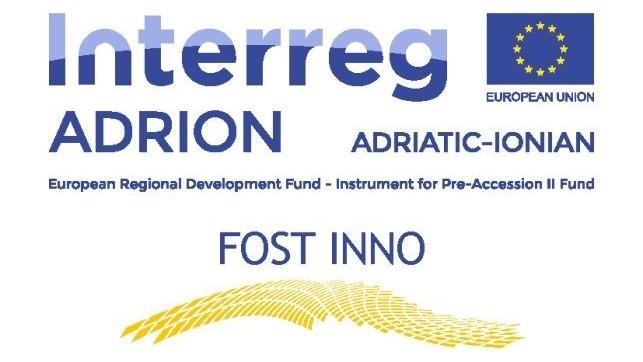 Javni poziv za dostavu inovativnih rješenja iz područja održivog turizma jadransko-jonske regije