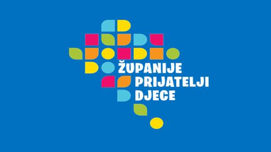 """Primorsko - goranska županija predala kandidaturu za naslov """"Županija - prijatelj djece"""""""