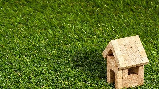 Procjena vrijednosti nekretnina i naknada za izvlaštenja