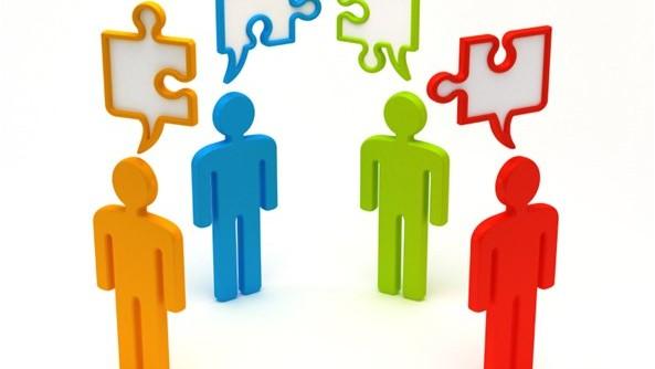 Radionice osmišljavanja i razrade projektnih ideja za potencijalne prijavitelje na natječaje za dodjelu bespovratnih sredstava ESF-a