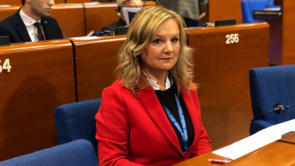 Kongres lokalnih i regionalnih vlasti Vijeća Europe: Lokalne i regionalne samouprave kao čuvari demokracije