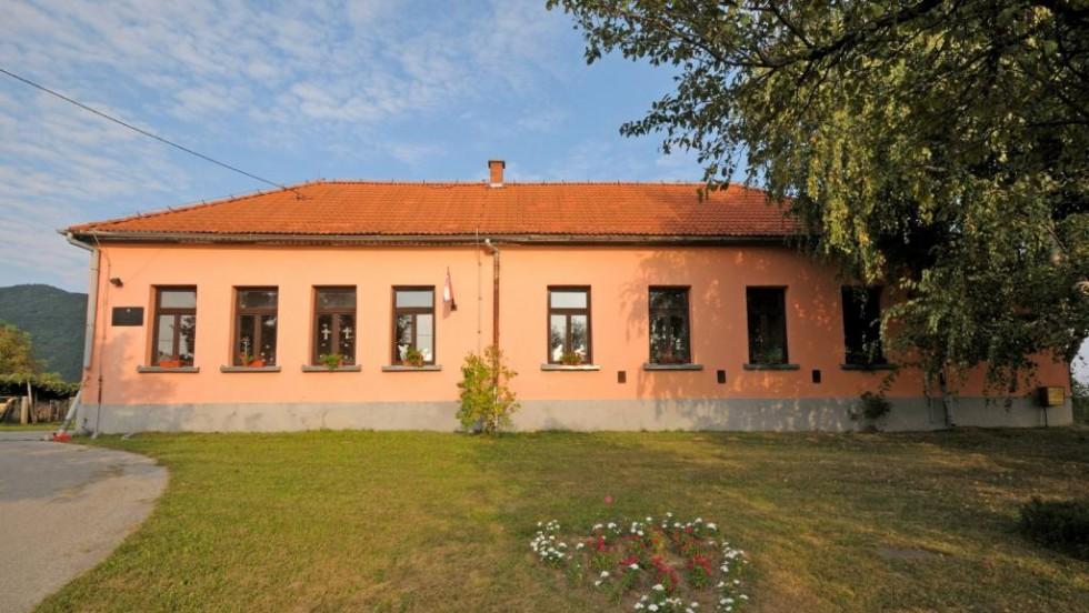 Varaždinska županija: Energetska obnova područnih škola u vrijednosti 2,2 milijuna kuna