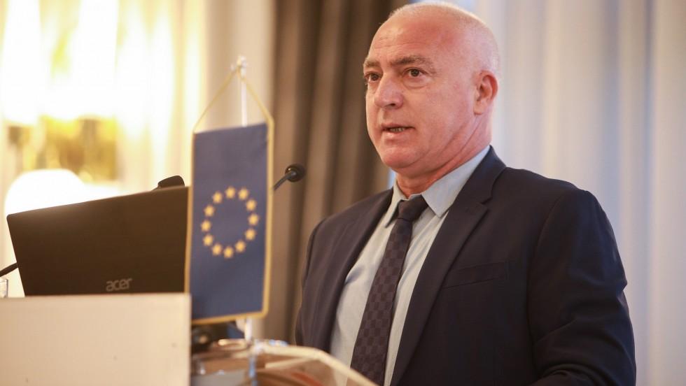 Za iskorištavanje europskih sredstava ključna je suradnja nacionalne razine i jedinica lokalne i regionalne samouprave