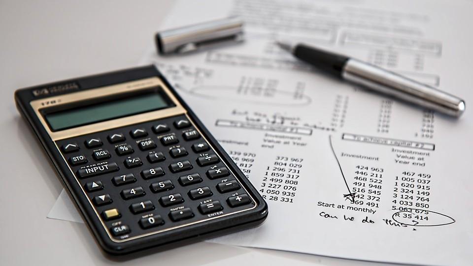Radionica: Polugodišnji financijski izvještaji, računovodstvene posebnosti, pripremne radnje za financijske planove za 2020. -2022.