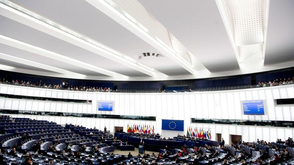 Budućnost i oporavak Europske unije ovise o njezinim regijama, gradovima i selima